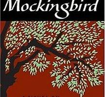 Kill-a-mockingbird