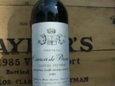 Wine-tasting-cask