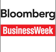 Free Bloomberg Businessweek Subscription