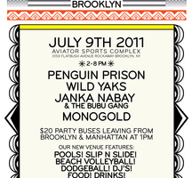 Pool-party-brooklyn