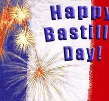 Bastille-day-bk