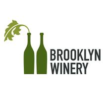Brooklyn-winery