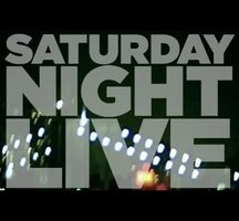 Saturday-night-live-ny