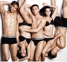 Men-women-underwear