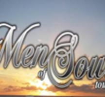 Men-of-soul