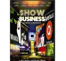 Show-business