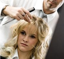 Nyc-salon-services