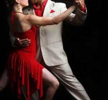 Tango_dance