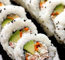 Sushi-make-nyc