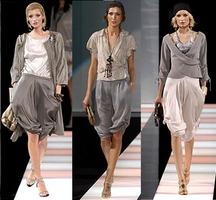 Armani-fashion