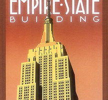 Empire-start-of-art