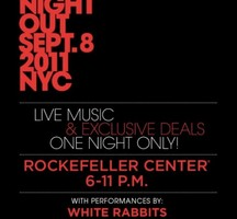 Fno-the-rock-nyc