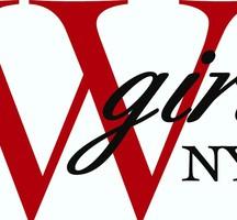 W-girls-nyc