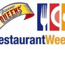 Queens-restaurant-week
