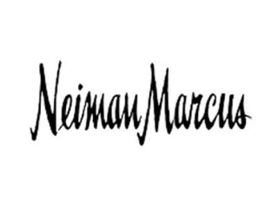 Neiman-marcus