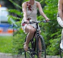 Central-park-bike