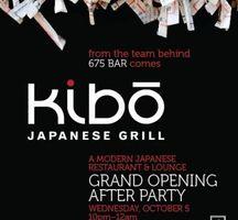 Kibo-japanese-grill