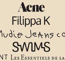 Jeans-logo