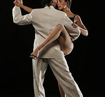 Salsa-dancing-legs