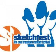 Sf-sketch-fest
