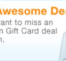 Deal_banner._v135385523_
