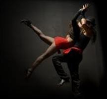 Salsa-dance_181