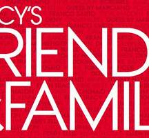Macys-friends-family