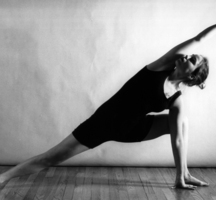 Sports_basement-yoga-presidio
