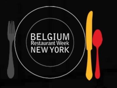 Belgium-restaurant-week-nyc