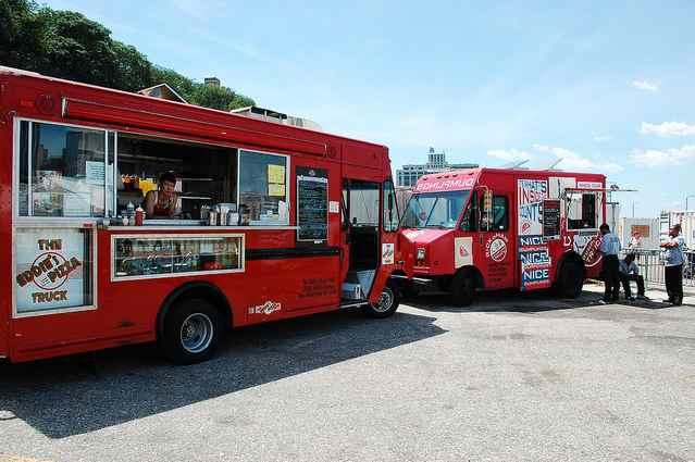 Food-trucks-2