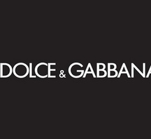 Dolce-and-gabanna