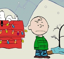 Charlie-brown-christmas-dec13