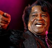 James-brown-tribute-2014
