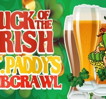 Luck-of-irish-2014-2
