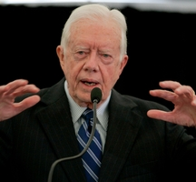 Jimmy-carter-2