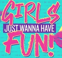 Girls-fun