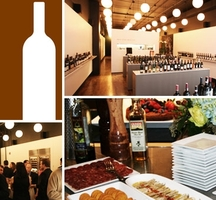 New-york-vintners-tasting