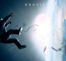 Gravity-movie-2