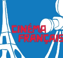 French-cinema-2