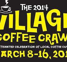 Village-coffee-crawl