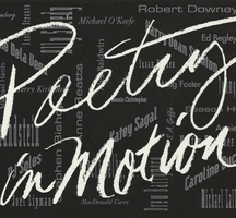 Poetry-in-motion-2