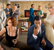Mad-men-city-winery
