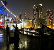 Astronomy-night-intrepid-museum