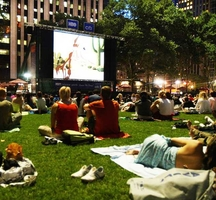 Oudoor-movie-screening