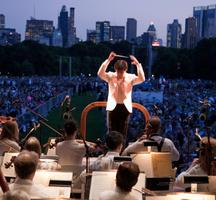 Ny-philharmonic-central-park