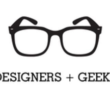 Designers-and-geeks-nyc