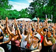 Brasil-summerfest