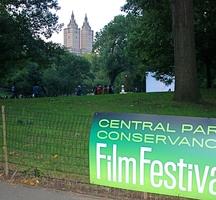 Central-park-film-fest