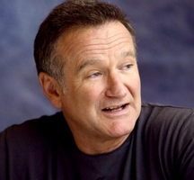 Robin-williams-legend