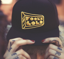 Fools-gold-hip-hop